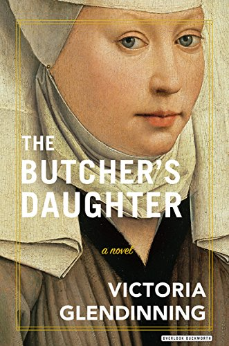 The Butcher's Daughter - Historical Novel Society