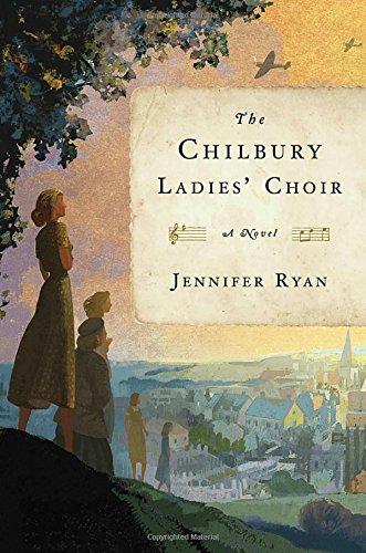 90aeb7f82 The Chilbury Ladies  Choir - Historical Novel Society