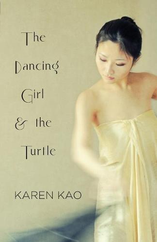 Karen Kao Archives Historical Novel Society