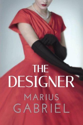 9fc62a8b69cb The Designer - Historical Novel Society