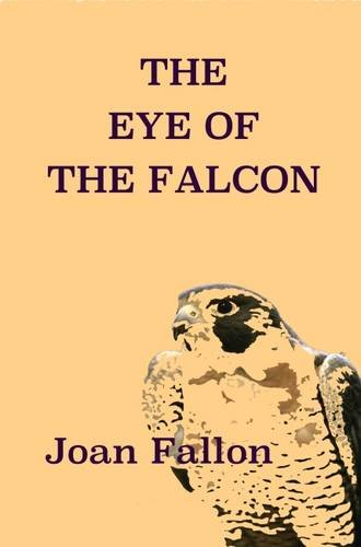 Joan Fallon Archives - Historical Novel Society