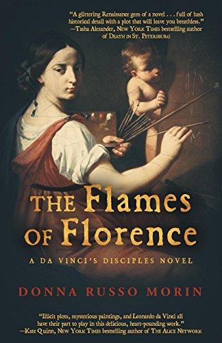 Renaissance Archives Historical Novel Society