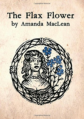 The Flax Flower Historical Novel Society