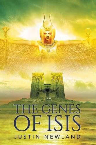 The Genes Of Isis Historical Novel Society