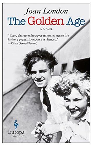 b50eca446af760 Joan London Archives - Historical Novel Society