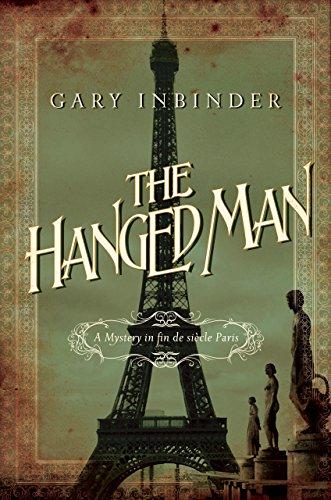 Gary Inbinder Archives - Historical Novel Society