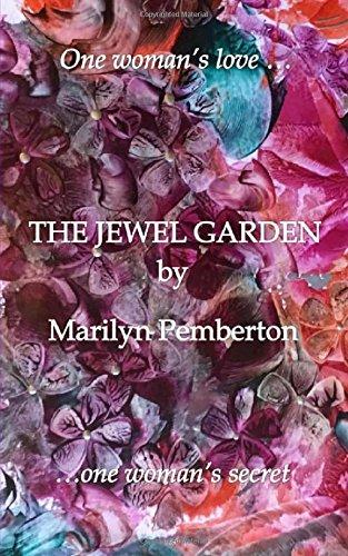 Marilyn Pemberton Archives Historical Novel Society