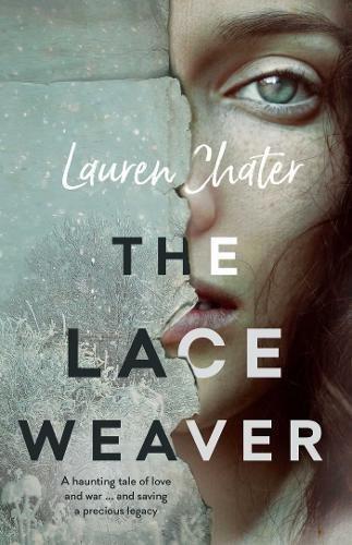 Lauren Chater Archives - Historical Novel Society