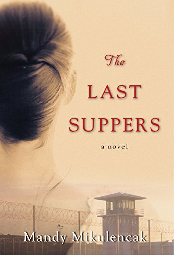 The Last Suppers Historical Novel Society