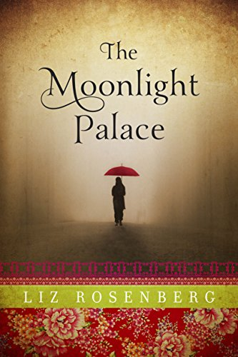 The Moonlight Palace Historical Novel Society
