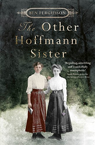 The Other Hoffman Sister - Historical Novel Society