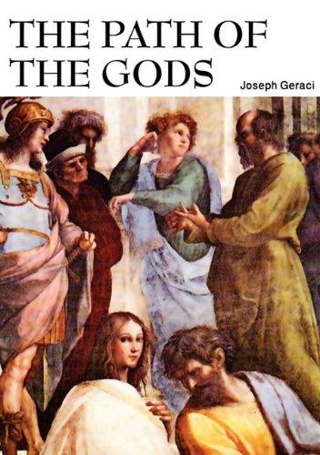 Joseph Geraci Archives Historical Novel Society