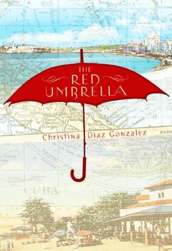 The Red Umbrella Historical Novel Society