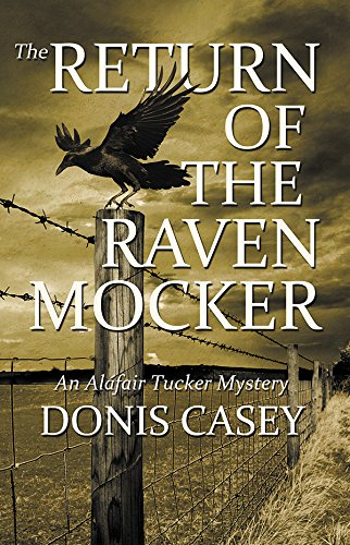 Donis Casey Archives Historical Novel Society