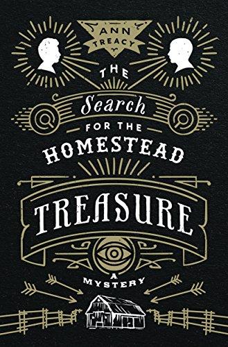 Ann Treacy Archives Historical Novel Society