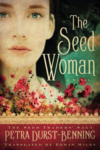 The Seed Woman - Historical Novel Society