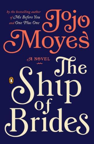 The Ship Of Brides Historical Novel Society