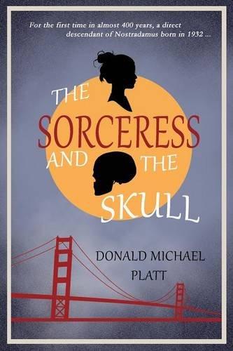 Donald Michael Platt Archives Historical Novel Society