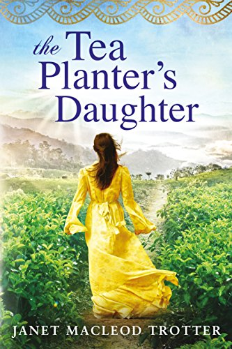 Daughters of Damien County (Jackie Lowe Series Book 1)