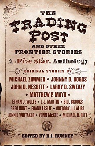 Short Stories Archives Historical Novel Society