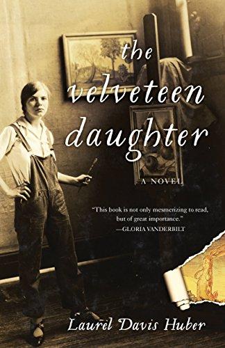 Laurel Davis Huber Archives - Historical Novel Society