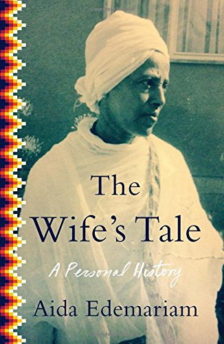 Aida Edemariam Archives - Historical Novel Society