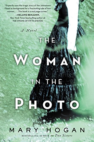 The Woman In The Photo Historical Novel Society