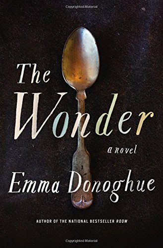 Emma Donoghue Archives Historical Novel Society