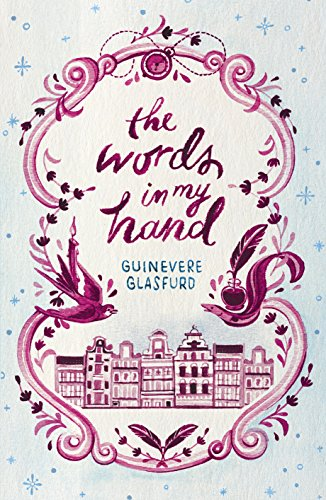Guinevere Glasfurd Archives - Historical Novel Society