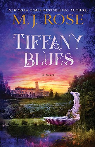 edace0e18c0ef Tiffany Blues - Historical Novel Society