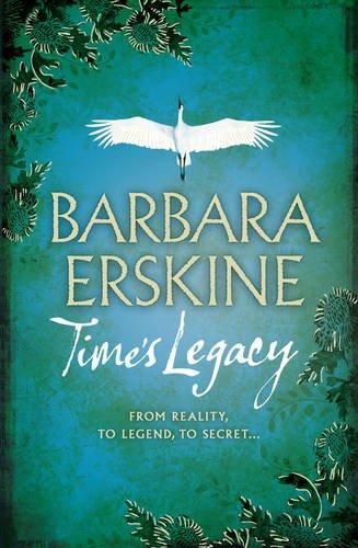 Times Legacy Historical Novel Society