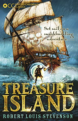 Treasure Island Historical Novel Society