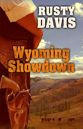 Rusty Davis Archives - Historical Novel Society