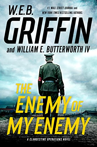 Military Archives Historical Novel Society
