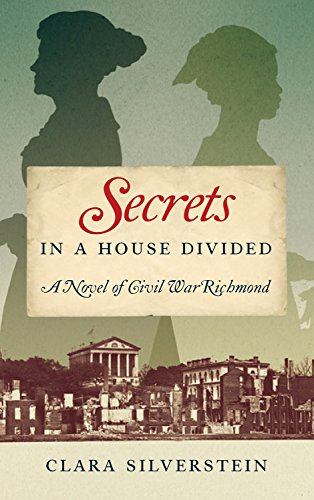 Us Civil War Archives Historical Novel Society