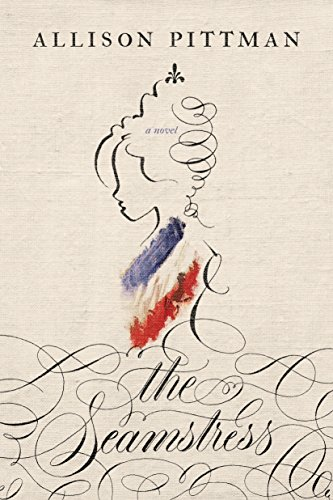 French Revolution Archives Historical Novel Society