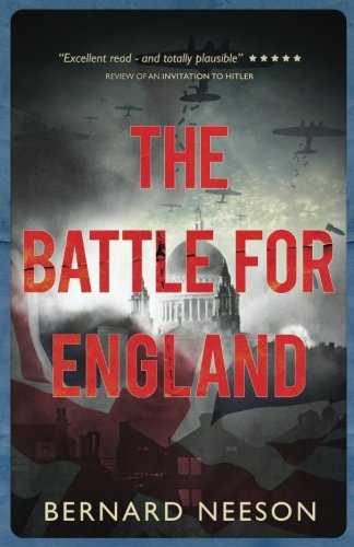 war of the worlds paperback book wells h g greene janice