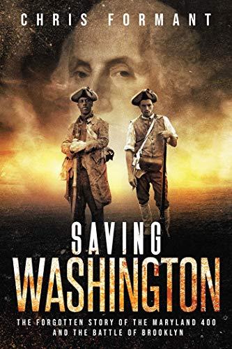 American Revolution Fiction Reviews Historical Novel Society