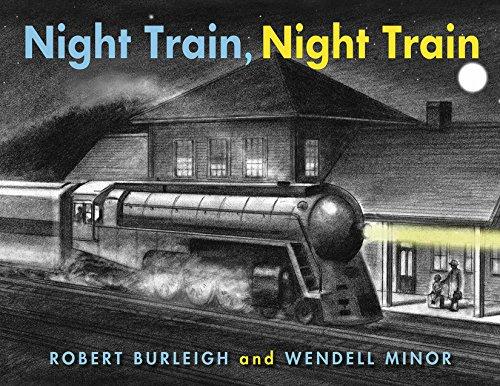Robert Burleigh Archives - Historical Novel Society
