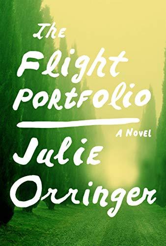 38ddeef022 The Flight Portfolio - Historical Novel Society