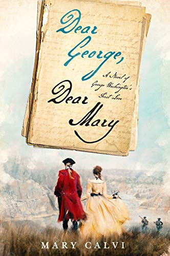 Colonial America Archives - Historical Novel Society