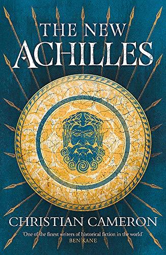 Ancient Greece Archives - Historical Novel Society
