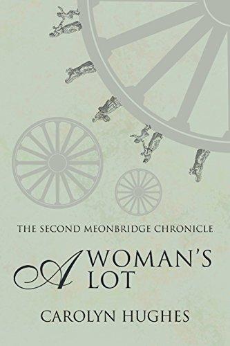 Carolyn Hughes Archives - Historical Novel Society