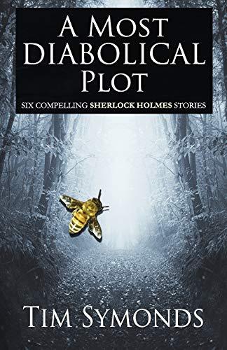 Short Stories Archives - Historical Novel Society