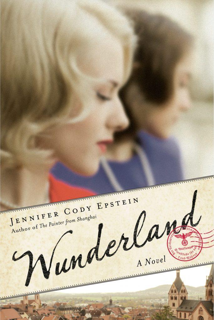 Wunderland Archives - Historical Novel Society