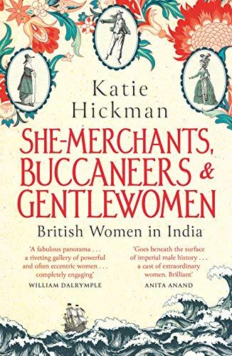 Katie Hickman Archives - Historical Novel Society