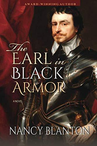English Civil War Archives - Historical Novel Society