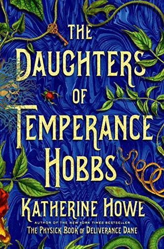 Katherine Howe Archives - Historical Novel Society