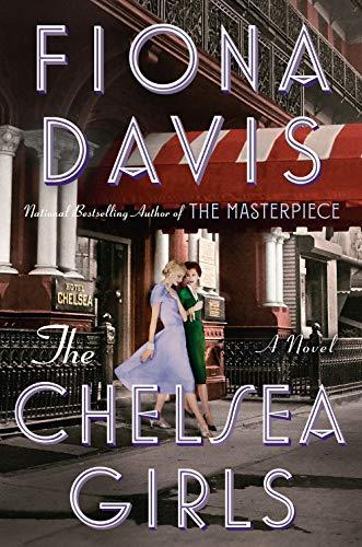 Fiona Davis Archives - Historical Novel Society