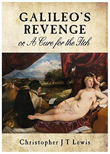 Renaissance Archives - Historical Novel Society
